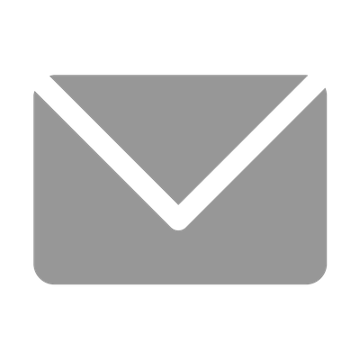 ENow Mailscape Microsoft Exchange Free Trial