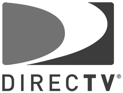 ENowDirectTVLogo.png